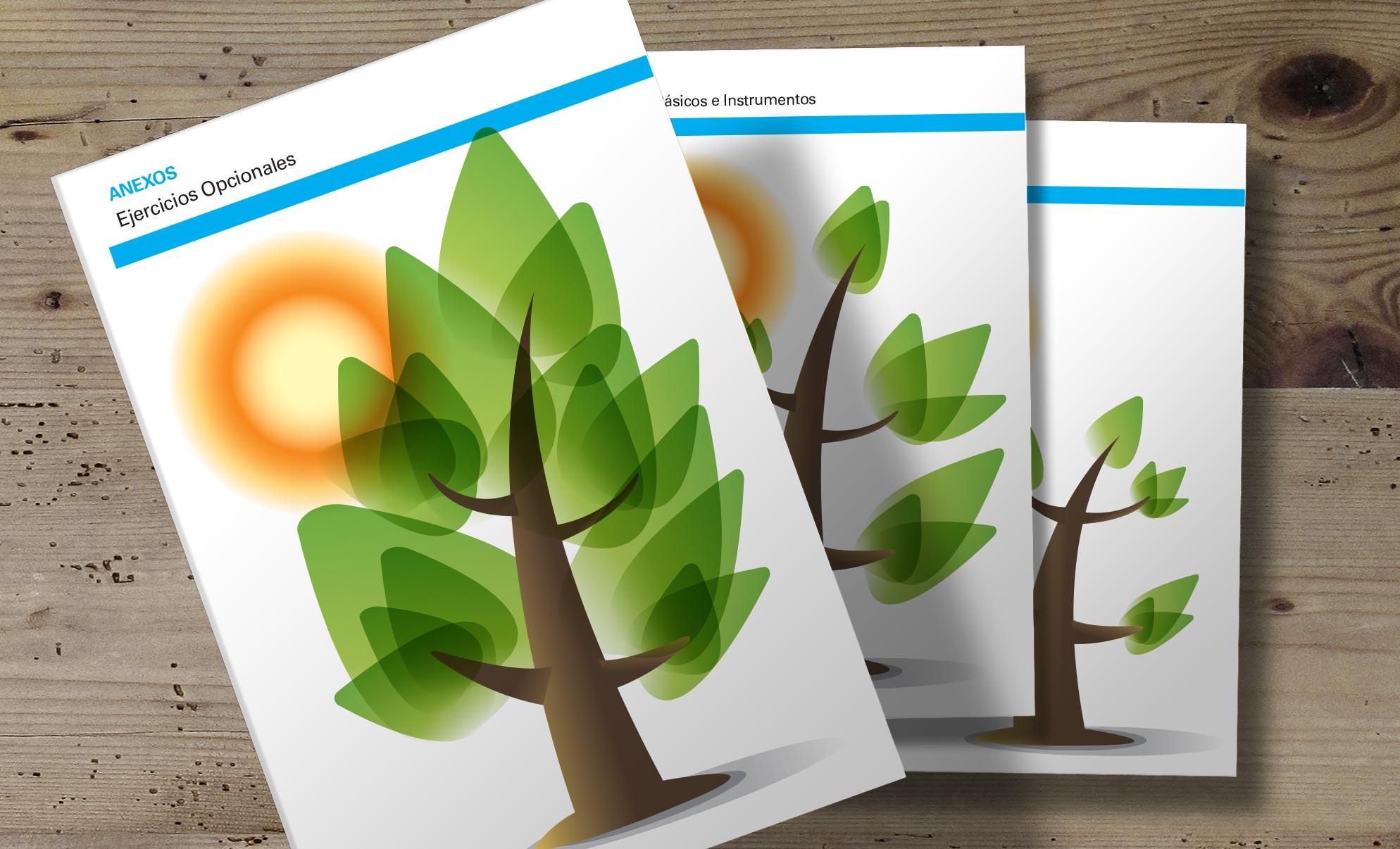 Unicef Argentina IACE Instrumento de Autoevaluación de la Calidad Educativa Books Libros Cuadernillos